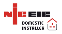 NIC EIC Domestic Installer Malmesbury, Tetbury, Stroud, Cirencester, Swindon